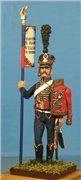 VID soldiers - Napoleonic french army sets B83244e6d980t