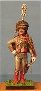 VID soldiers - Napoleonic french army sets 967b63daa96ct