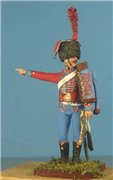 VID soldiers - Napoleonic french army sets 14a31d87969et