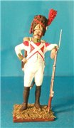 VID soldiers - Napoleonic italian troops C9a95cfecb5dt