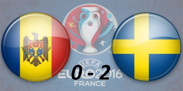 Чемпионат Европы по футболу 2016 Be5a68cbafe2