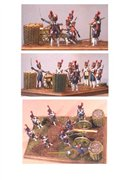 VID soldiers - Vignettes and diorams - Page 2 99209e046bdct