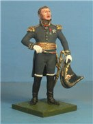 VID soldiers - Napoleonic french army sets - Page 2 44095a4f9337t