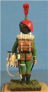 VID soldiers - Napoleonic westphalian troops C13448b6e086t