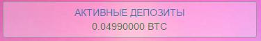 BTCbis - btc-bis.com 6888da5dbf20