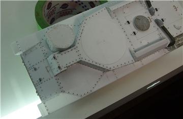 Т-28 прототип - Страница 2 C50b74264d3dt