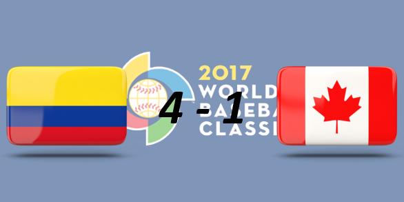 Мировая бейсбольная классика 2017 E62a367d1150