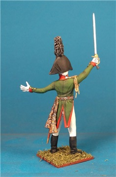 VID soldiers - Napoleonic russian army sets - Page 2 465dccbad0eat