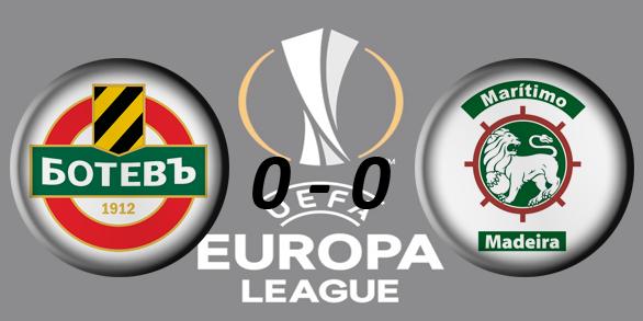 Лига Европы УЕФА 2017/2018 D666c88746b1