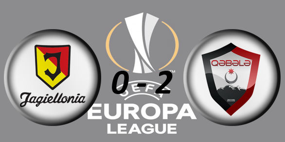 Лига Европы УЕФА 2017/2018 740e6046a86f