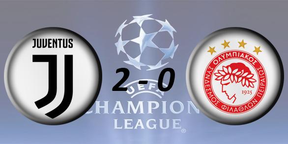Лига чемпионов УЕФА 2017/2018 - Страница 2 951b46d502b8