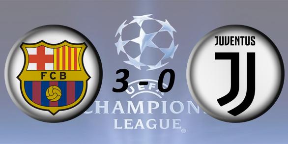 Лига чемпионов УЕФА 2017/2018 276f4e05b379