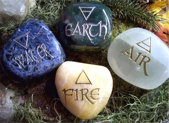 soothsayer - Стихийная магия. Магия стихий. Обряды и ритуалы. Статьи. 2e0cc45e079f