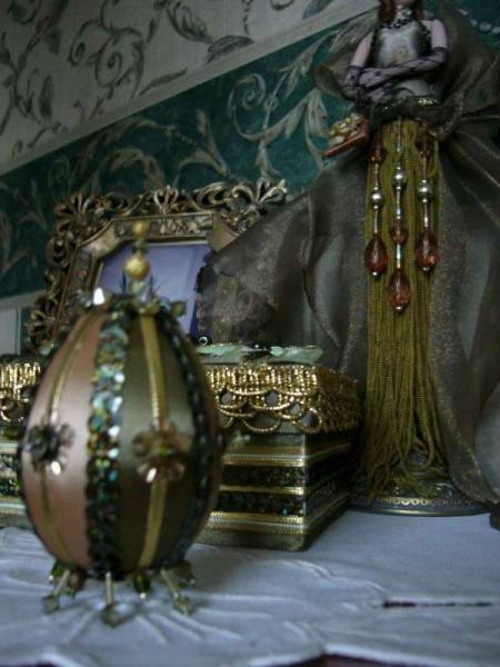Сувениры к Пасхе C242a686ca23