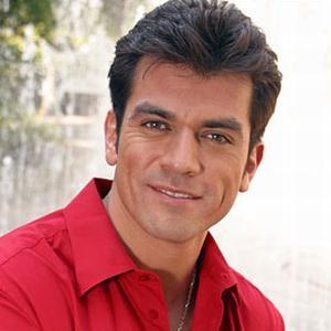Jorge  Salinas/ხორხე  სალინასი E6f55ed6f47c