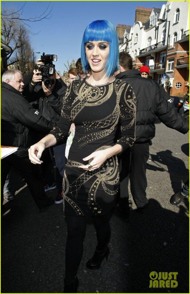 Katy Perry | Кэтти Перри - Страница 4 Db05abea465c