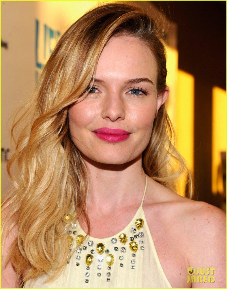 Kate Bosworth  79176b3ed2af