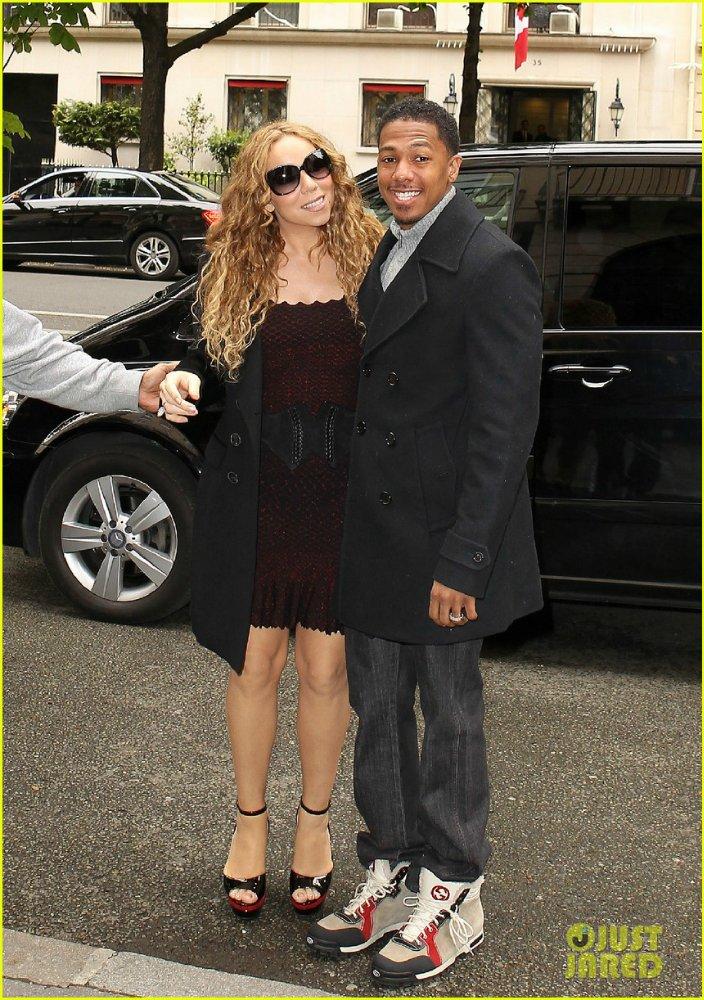 Mariah Carey  B9ac1ce95fd2