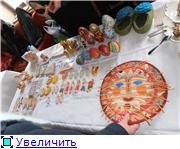 Благотворительная пасхальная ярмарка в Саратове Af3d30149102t
