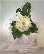 Цветы (flowers) A532288078b8t
