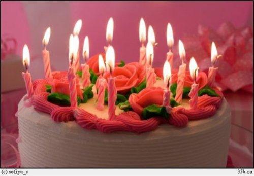 Надюшу поздравляем 18 апреля с Днем рождения! 3f96dbdc0257