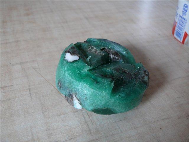 Мыльные камни - Страница 7 6c72ced4172b
