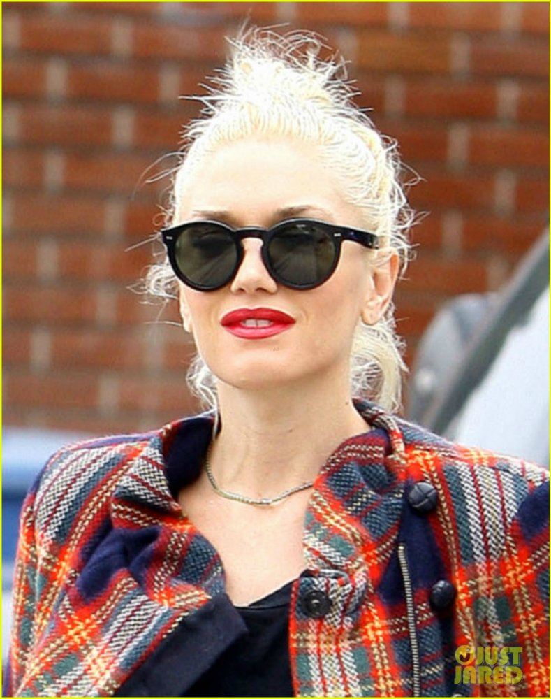 Gwen Stefanie - Страница 2 7ea85a16582c