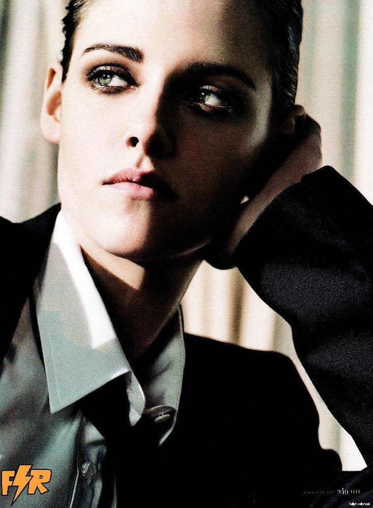 Kristen Stewart - Страница 3 482fd89da9ae