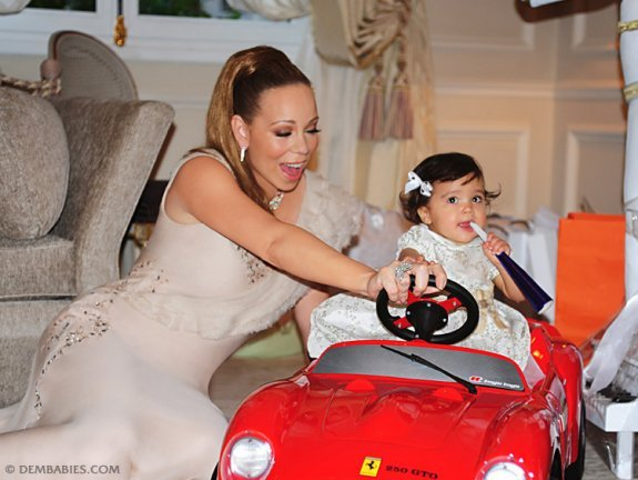 Mariah Carey  - Страница 2 Eb56c59e938f