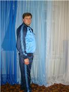 Хвастаемся спортивными и горнолыжными костюмчиками)) D2861e442469t