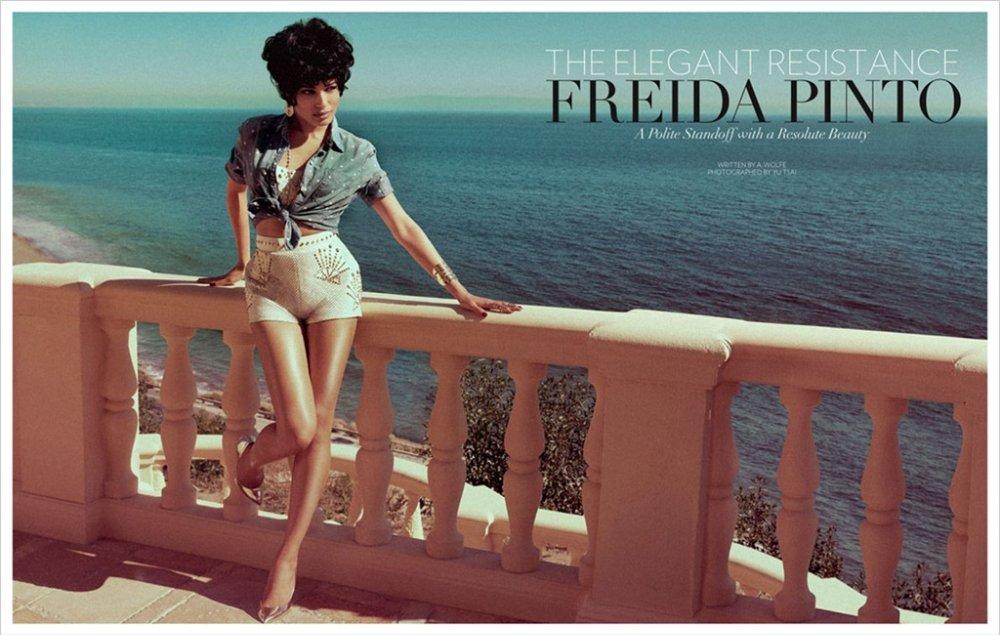 Freida Pinto E4109cf8b7d1