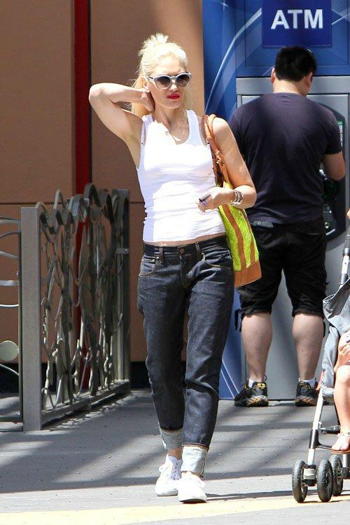 Gwen Stefanie - Страница 5 E418e6f22864