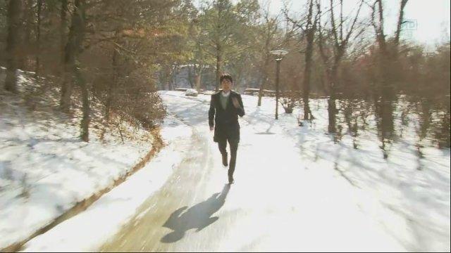 Сериалы корейские - 6 - Страница 6 4993381ef827