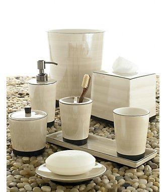 Мебель, посуда и прочие красивые вещи для дома 39e7aee6dd88