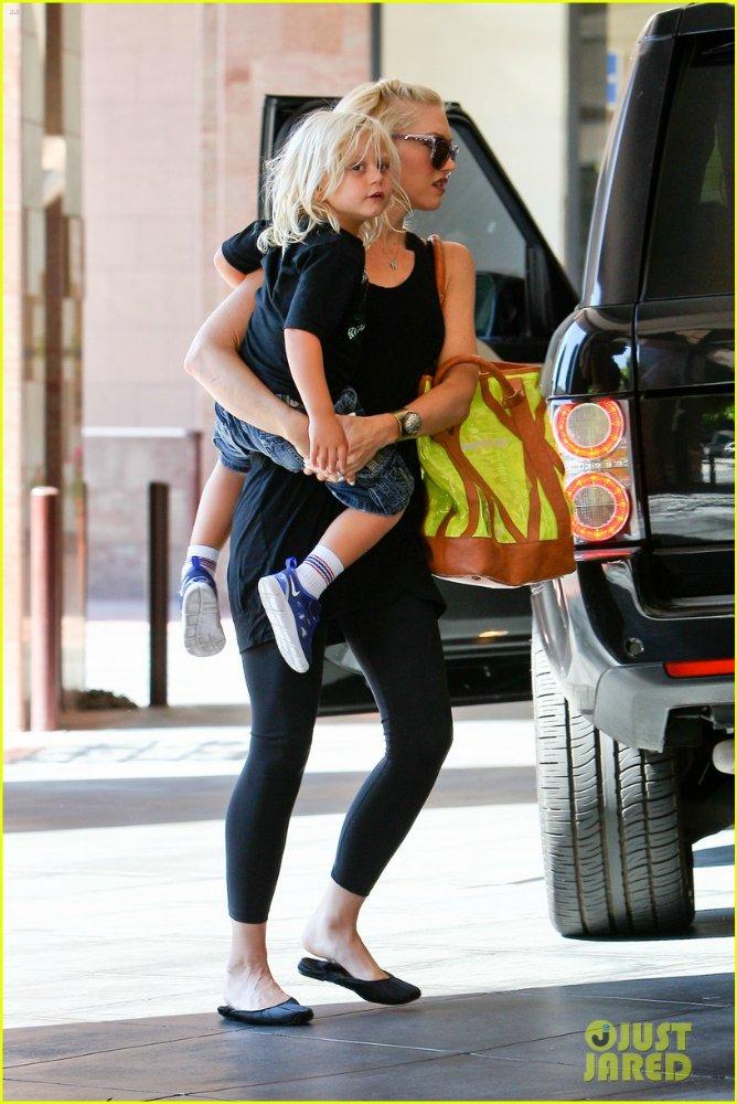 Gwen Stefanie - Страница 5 16e46c9e9caa
