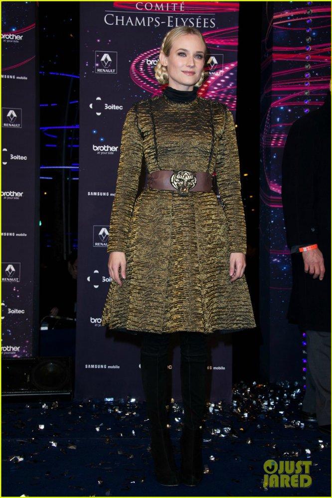 Diane Kruger - Страница 3 667ead61bdd0