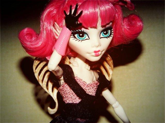 Фото наших Monster High - Страница 15 Ffb121ab2b80