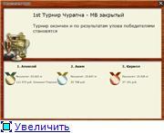 Чурапча - Турниры МВ (максимальный вес) 000b8a6ec558t