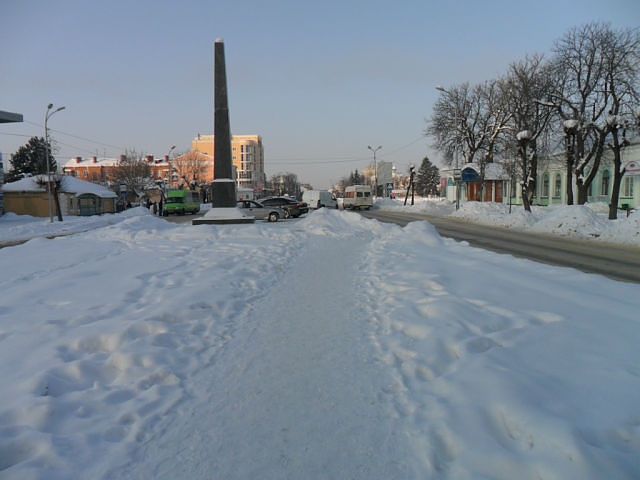 Бердичев 2012 года 11c01ed9d32a