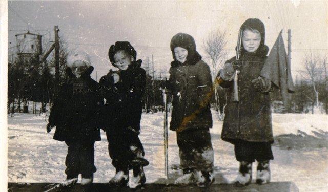 Советская Гавань, фотографии. - Страница 2 2f9e45887948