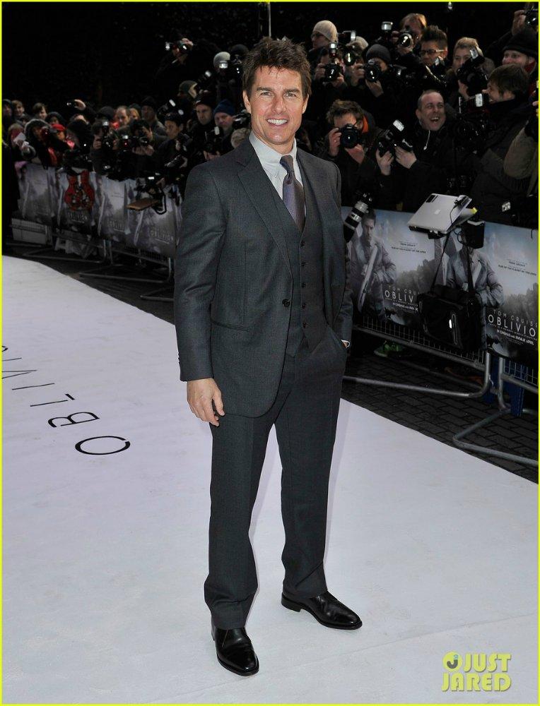 Tom Cruise   Том Круз - Страница 5 A953cd283cf1