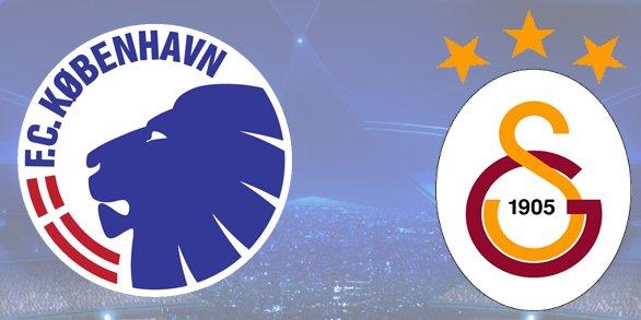 Лига чемпионов УЕФА - 2013/2014 - Страница 2 Aef6da66e900