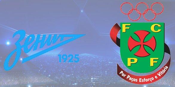 Лига чемпионов УЕФА - 2013/2014 - Страница 2 0496a87fe0fb