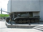 Military museums that I have been visited... 5c862dc525dbt