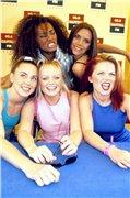 Spice Girls 5bb99f72141ft