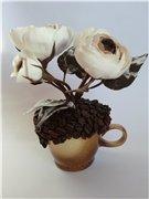 Цветы ручной работы из полимерной глины - Страница 5 B426363b5997t