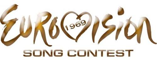 Евровидение 2014 6fc7314b0688