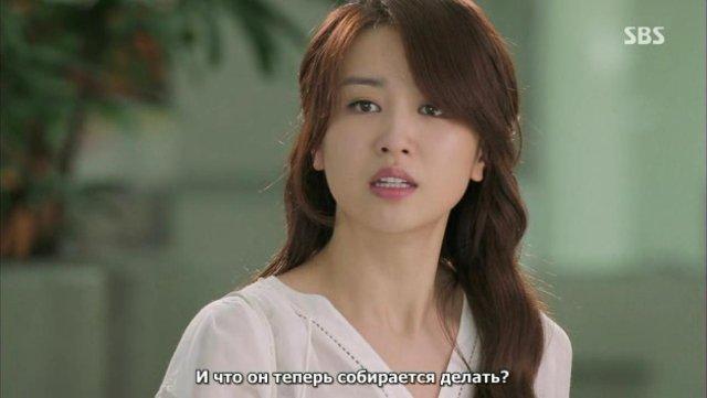 Сериалы корейские - 9 - Страница 18 Cdaed38e99ec