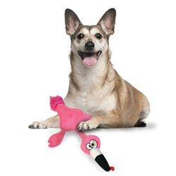 Интернет-зоомагазин Pet Gear - Страница 3 98d6f8d68ffd