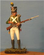 VID soldiers - Napoleonic french army sets Bbd88f8d1d23t
